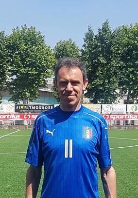 D.ALBERTO-GALIMBERTI