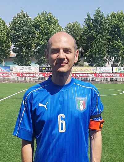 D.ENRICO-NESPOLI