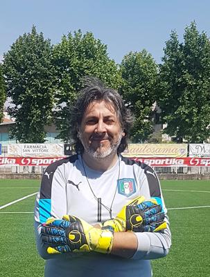 D.ROSARIO-DE-ROSA