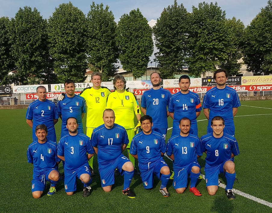 ITALIA-3-PARTITA