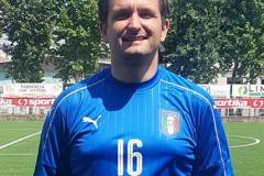 D.ANDREA-PAGANINI
