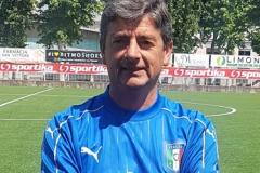 D.LUCA-SANTORO