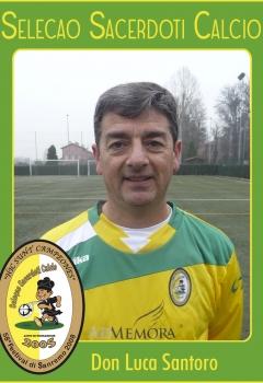 Don Luca Santoro